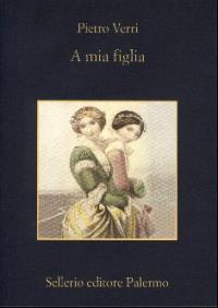 Gli anni della grande peste / Sergio Atzeni ; con una nota di Paola Mazzarelli