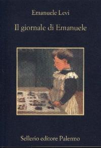 Il giornale di Emanuele