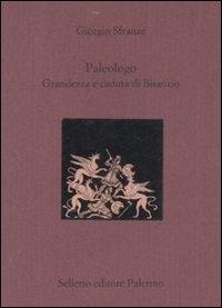 Paleologo