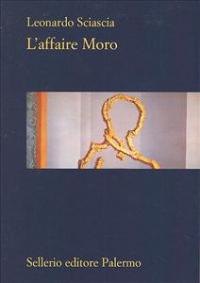 L'affaire Moro