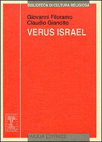 Verus Israel