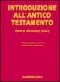 Introduzione all' Antico Testamento