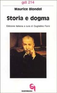 Storia e dogma