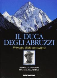 Il duca degli Abruzzi