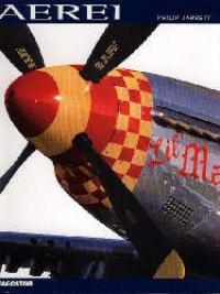 Il libro completo degli aerei