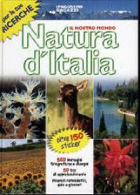 Natura d' Italia