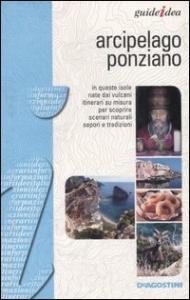 Arcipelago Ponziano / Fabrizio Ardito