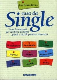 Casa da single