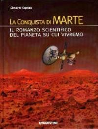 La conquista di Marte