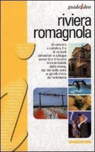 Riviera romagnola / Fabio Bottonelli, Ilaria Simeone