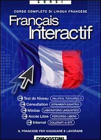 Francais interactif [risorsa elettronica]