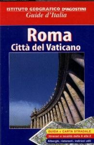 Roma : Città del Vaticano