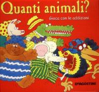 Quanti animali?
