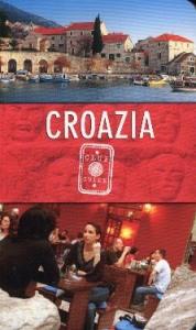 Croazia / di Vanessa Tonnini