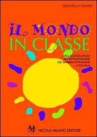 Il mondo in classe