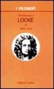 Introduzione a Locke