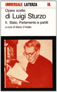 2: Stato, Parlamento e partiti