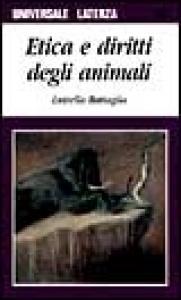 Etica e diritti degli animali