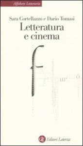 Letteratura e cinema