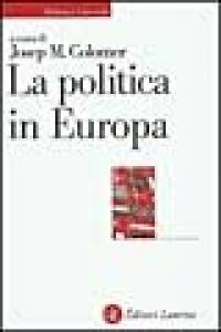 La politica in Europa