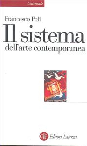 Il sistema dell'arte contemporanea