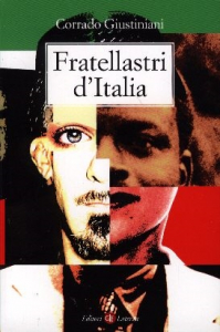 Fratellastri d' Italia