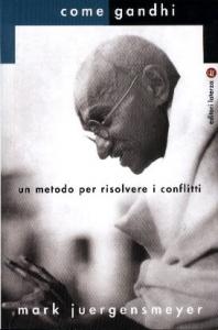 Come Gandhi