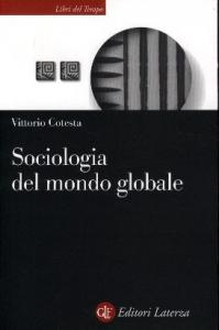 Sociologia del mondo globale