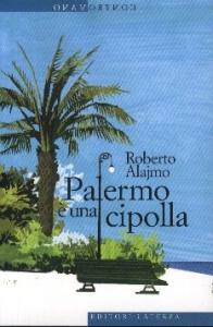 Palermo e' una cipolla