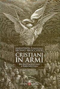 Cristiani in armi