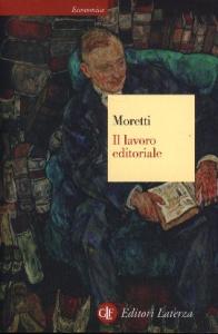 Il lavoro editoriale