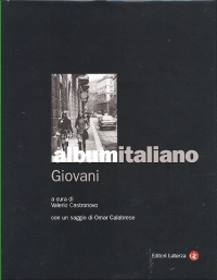 Album italiano