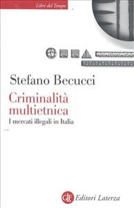 Criminalita multietnica