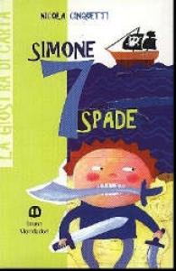 Simone 7 spade