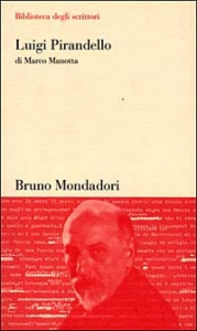 Luigi Pirandello / di Marco Manotta