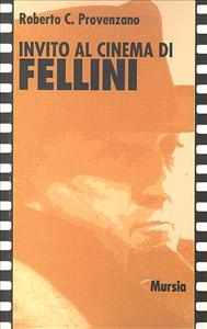 Invito al cinema di Federico Fellini