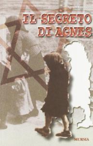 Il  segreto di Agnes / Agnes Sassoon