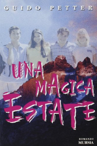 Una magica estate