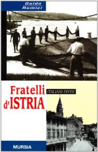 Fratelli d'Istria