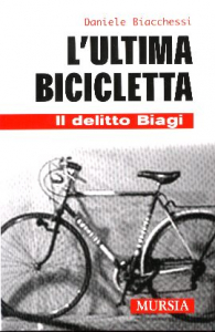 L'ultima bicicletta