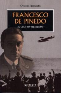 Francesco De Pinedo