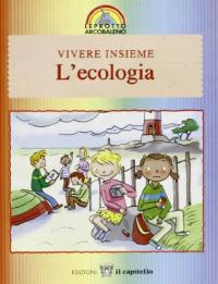 L' ecologia\\  2003\