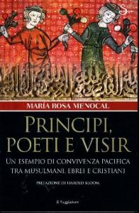 Principi, poeti e visir