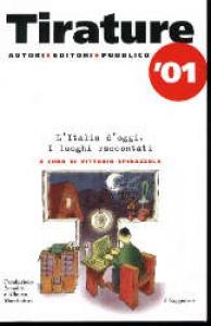 Tirature '01