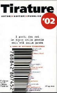 Tirature '02