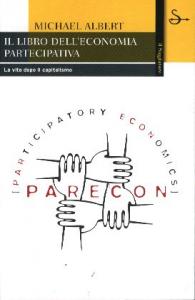 Il libro dell'economia partecipativa