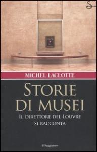 Storie di musei