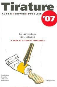 Tirature '07