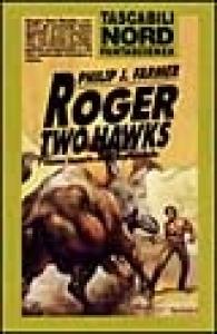 Roger two hawks