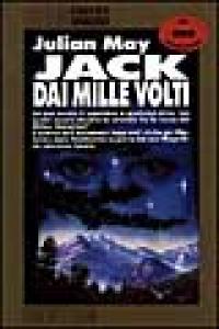 Jack dai mille volti